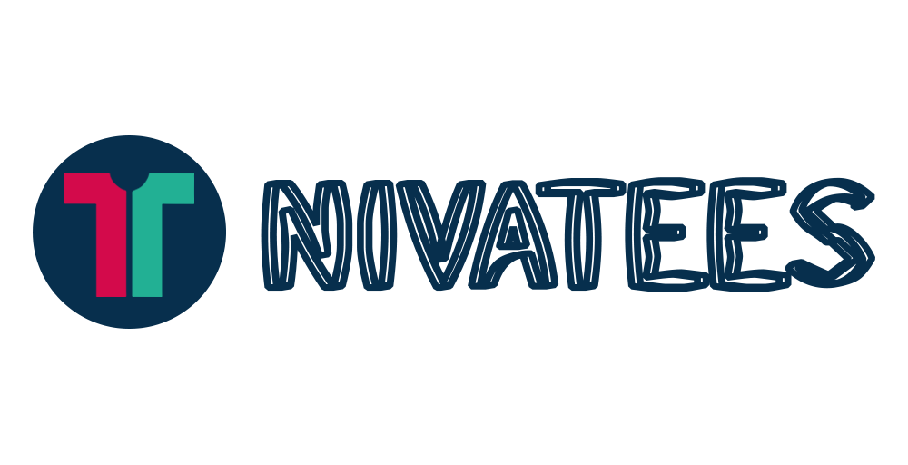 Nivatees Store